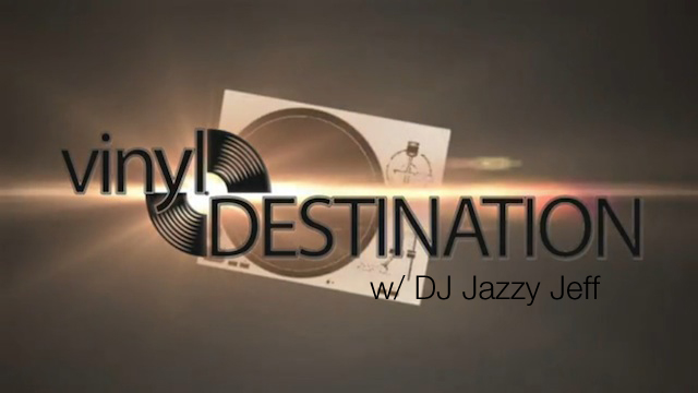 vinyl_destination_jezzy_jeff_01
